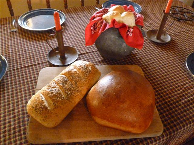 food-bread