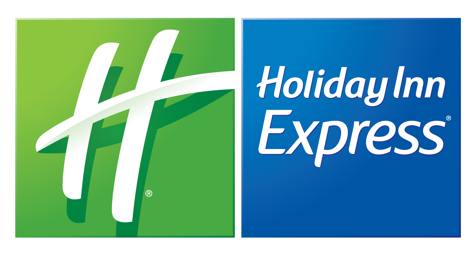 Holiday Inn Express - Raymondville
